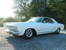 1964 Buick Riviera for sale 100913950