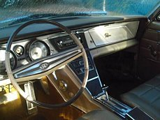 1964 Buick Riviera for sale 100953151