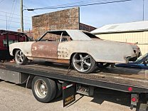 1964 Buick Riviera Coupe for sale 100968223