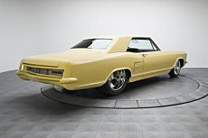 1964 Buick Riviera for sale 100984111