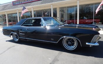 1964 Buick Riviera for sale 100984925