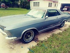 1964 Buick Riviera for sale 100999481