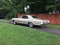 1964 Buick Riviera for sale 101017778