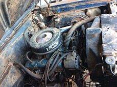 1964 Buick Skylark for sale 100800560