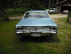 1964 Buick Skylark for sale 100825808