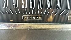 1964 Buick Skylark for sale 100825830