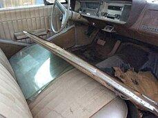 1964 Buick Skylark for sale 100825856