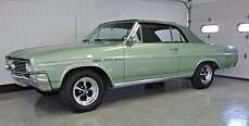 1964 Buick Skylark for sale 100832149