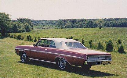1964 Buick Skylark for sale 100730961