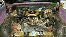 1964 Buick Skylark for sale 100826108