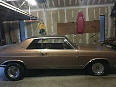 1964 Buick Skylark for sale 100837704