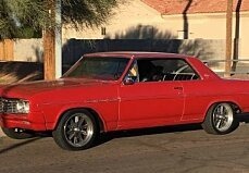 1964 Buick Skylark for sale 100859496
