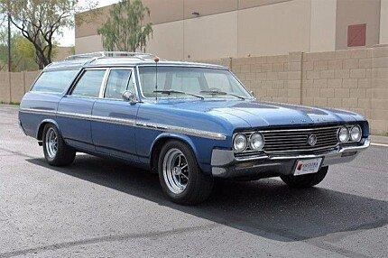 1964 Buick Skylark for sale 100923089