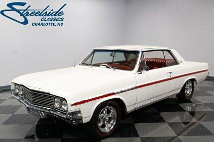 1964 Buick Skylark for sale 100978006