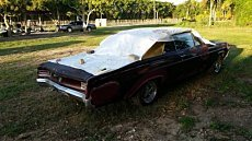 1964 Buick Special for sale 100854651