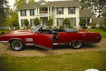 1964 Buick Wildcat for sale 100730024