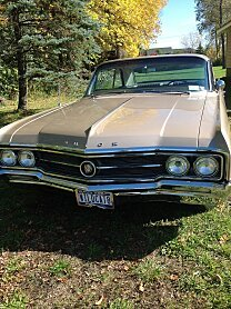 1964 Buick Wildcat for sale 100774750
