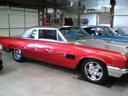 1964 Buick Wildcat for sale 100800497