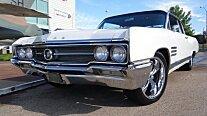 1964 Buick Wildcat for sale 100813971