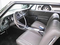 1964 Buick Wildcat for sale 100826839