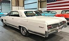 1964 Buick Wildcat for sale 100834568