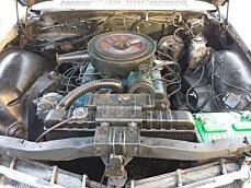 1964 Buick Wildcat for sale 100883979