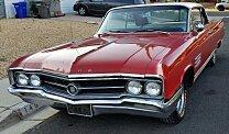 1964 Buick Wildcat for sale 100905916