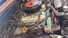 1964 Buick Wildcat for sale 100956244