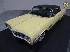 1964 Buick Wildcat for sale 100965218