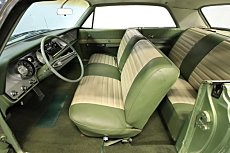 1964 Buick Wildcat for sale 101032924