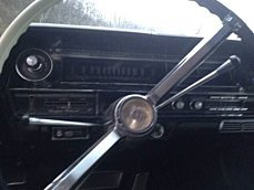 1964 Cadillac De Ville for sale 100846187
