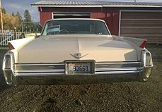 1964 Cadillac De Ville for sale 100880462