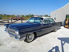 1964 Cadillac De Ville for sale 101026350