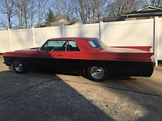 1964 Cadillac Series 62 for sale 100972531