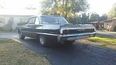 1964 Chevrolet Bel Air for sale 100854437