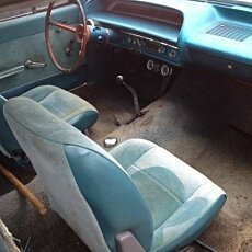 1964 Chevrolet Bel Air for sale 100826860