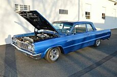 1964 Chevrolet Bel Air for sale 100986811