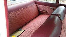 1964 Chevrolet Biscayne for sale 100942783