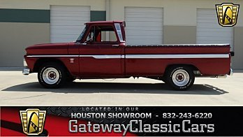 1964 Chevrolet C/K Truck for sale 100963454