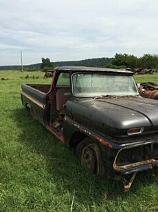 1964 Chevrolet C/K Truck for sale 100825802