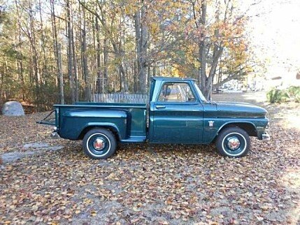 1964 Chevrolet C/K Truck for sale 100825862