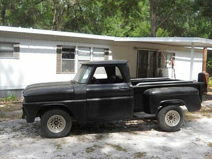 1964 Chevrolet C/K Truck for sale 100894669