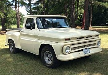 1964 Chevrolet C/K Trucks for sale 100791717