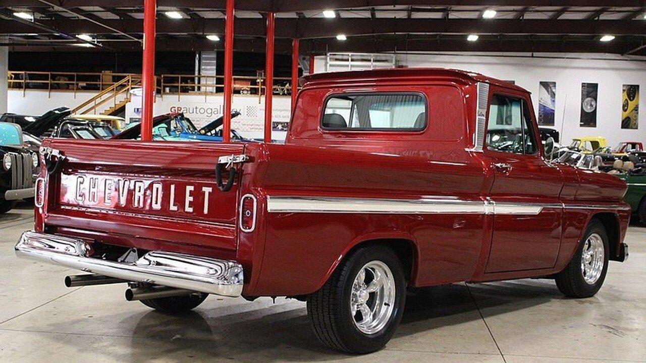Cool Classic Truck Value Contemporary - Classic Cars Ideas - boiq.info