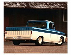 1964 Chevrolet C/K Trucks for sale 100746292