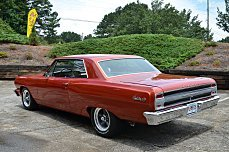 1964 Chevrolet Chevelle for sale 100774473