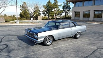 1964 Chevrolet Chevelle for sale 100737103