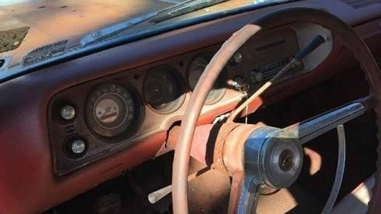 1964 Chevrolet Chevelle For Sale Near Cadillac Michigan 49601 Chevy Ss Hello I Have A 64 That Ive 101003325