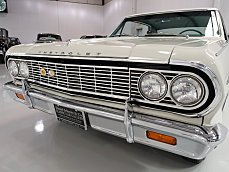 1964 Chevrolet Chevelle for sale 100981387