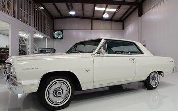1964 Chevrolet Chevelle for sale 100981387
